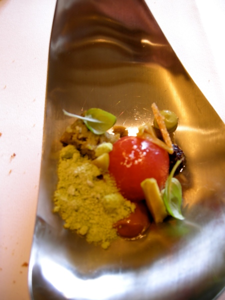 tomate amuse-6